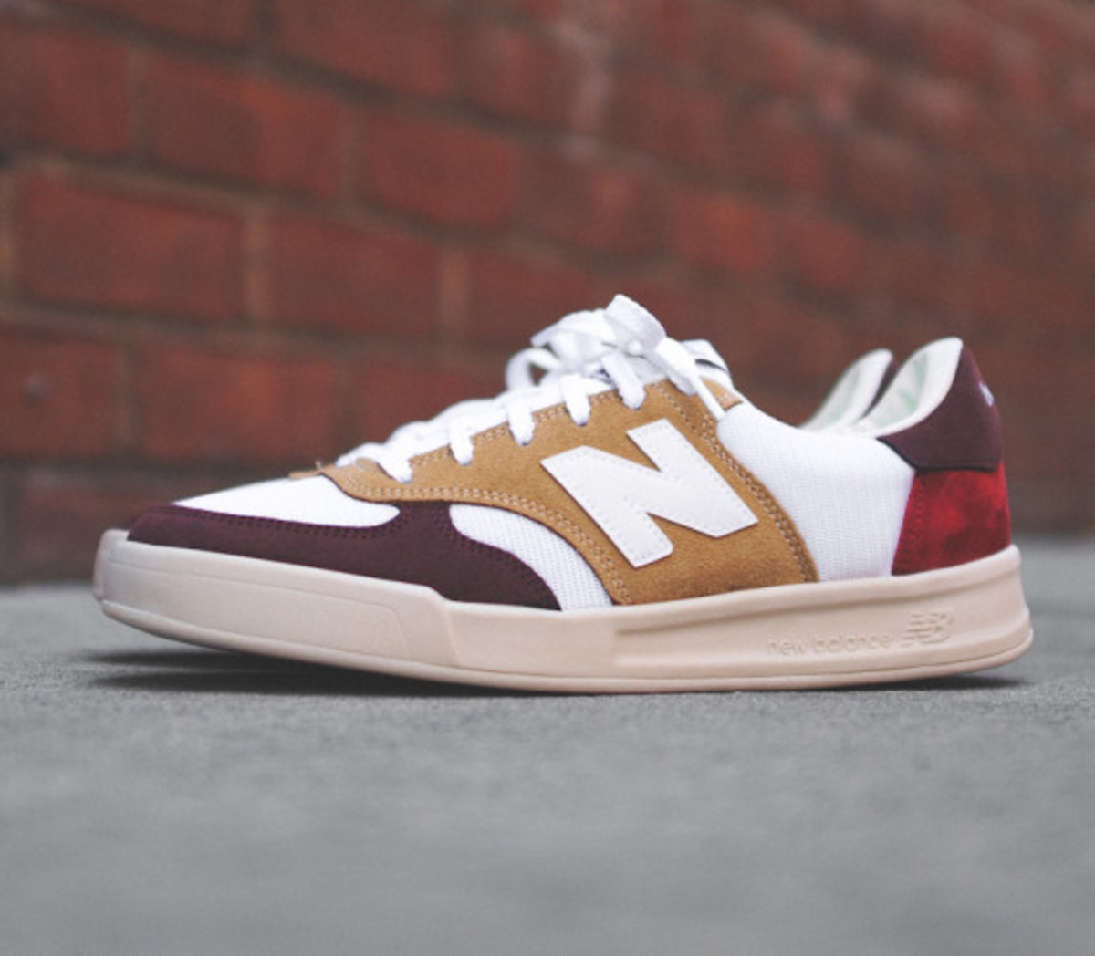 New Balance x 24 Kilates x SneakersNStuff x Hanon x Firmament - CT300 Collection | Available - 11