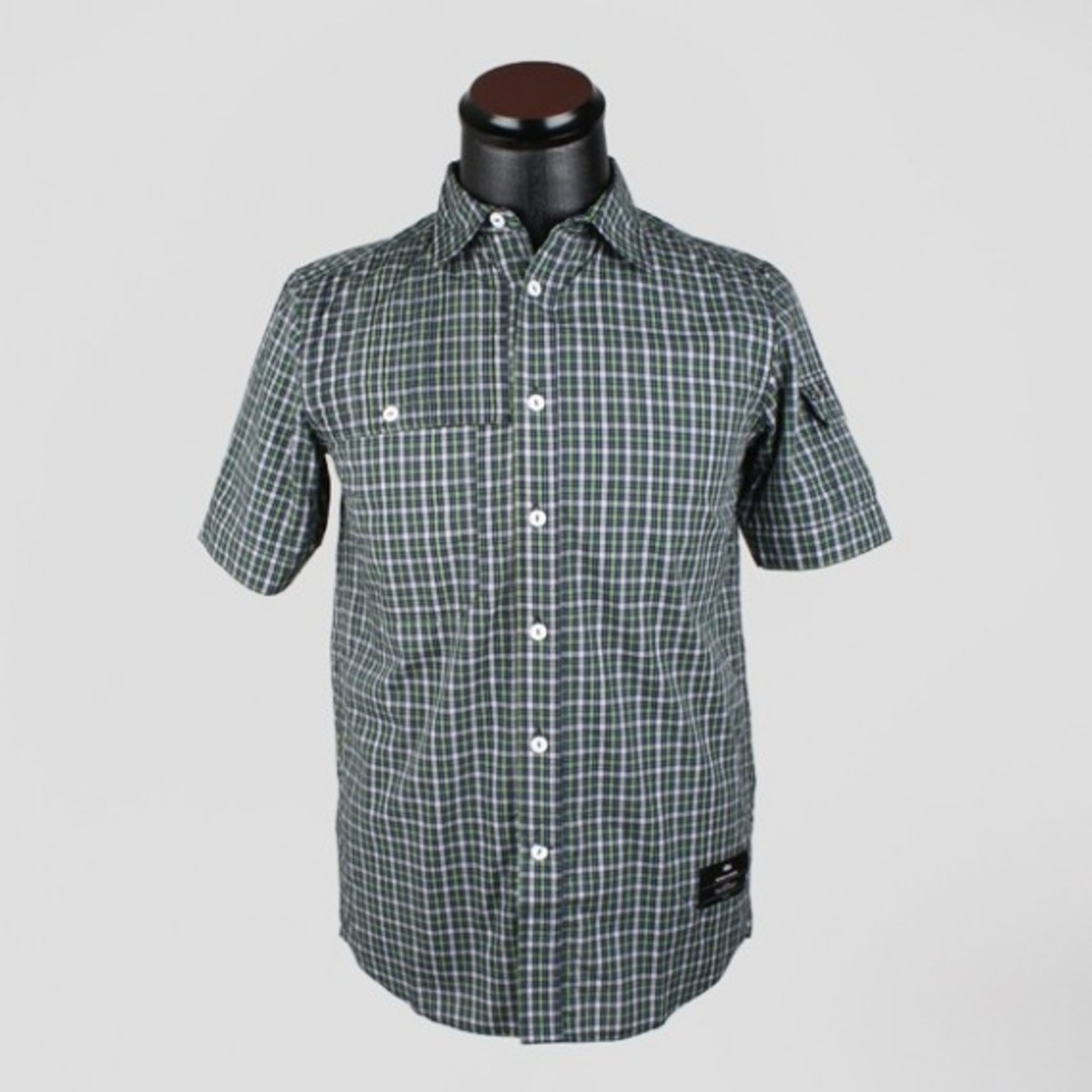 STPL-West-Short-Sleeve-Button-Shirt-SP11_1