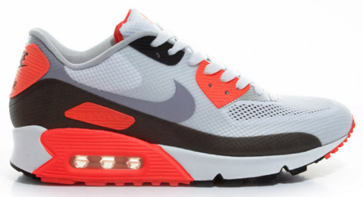 am90-ct-barbecue-04