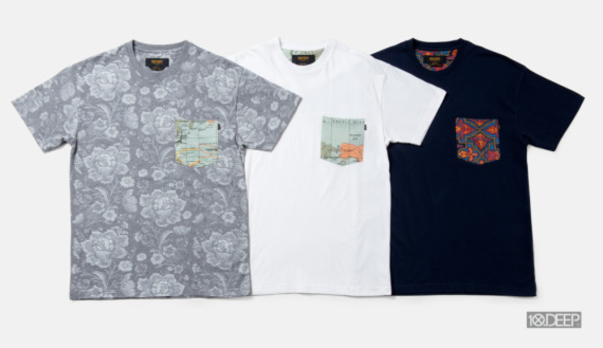 10.DEEP – Spring 2014 Collection – Delivery 2 | Available Now - 17