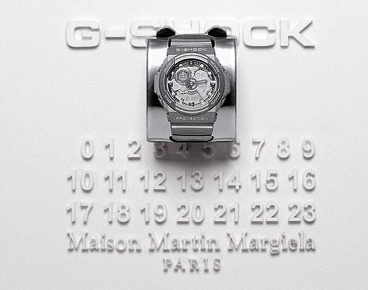 maison-martin-margiela-casio-gshock-ga-300-watch-preview