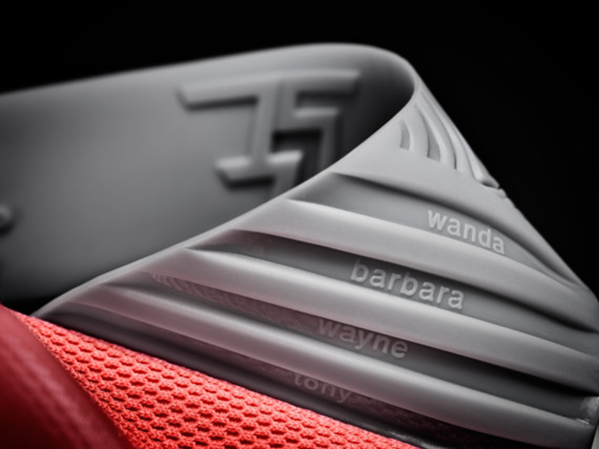 Nike KD 7 - Officially Unveiled - 7
