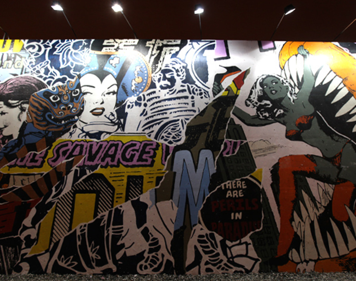 faile-houston-street-bowery-mural-14