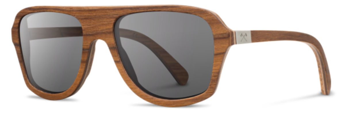 shwood-select-collection-02