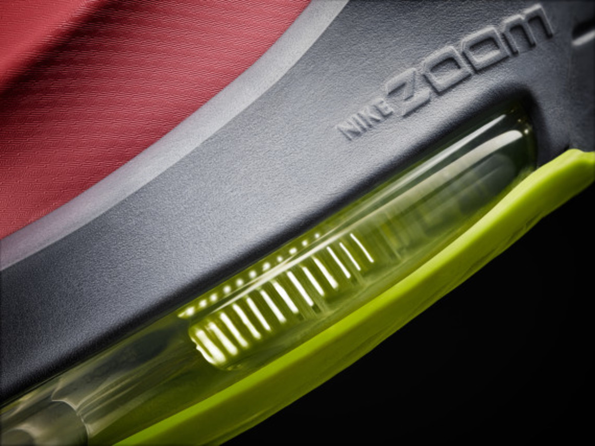 Nike KD 7 - Officially Unveiled - 6