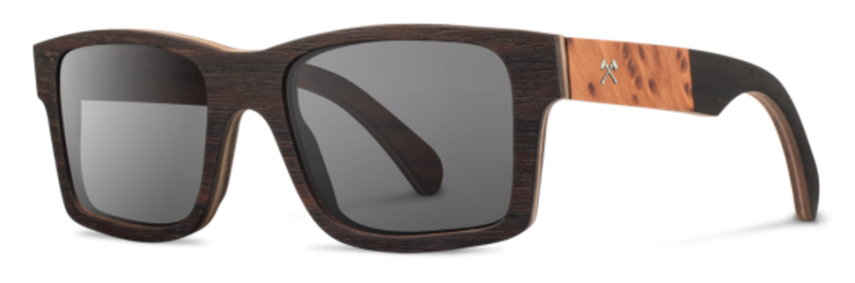 shwood-select-collection-06