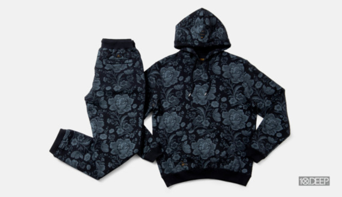 10.DEEP – Spring 2014 Collection – Delivery 2 | Available Now - 4