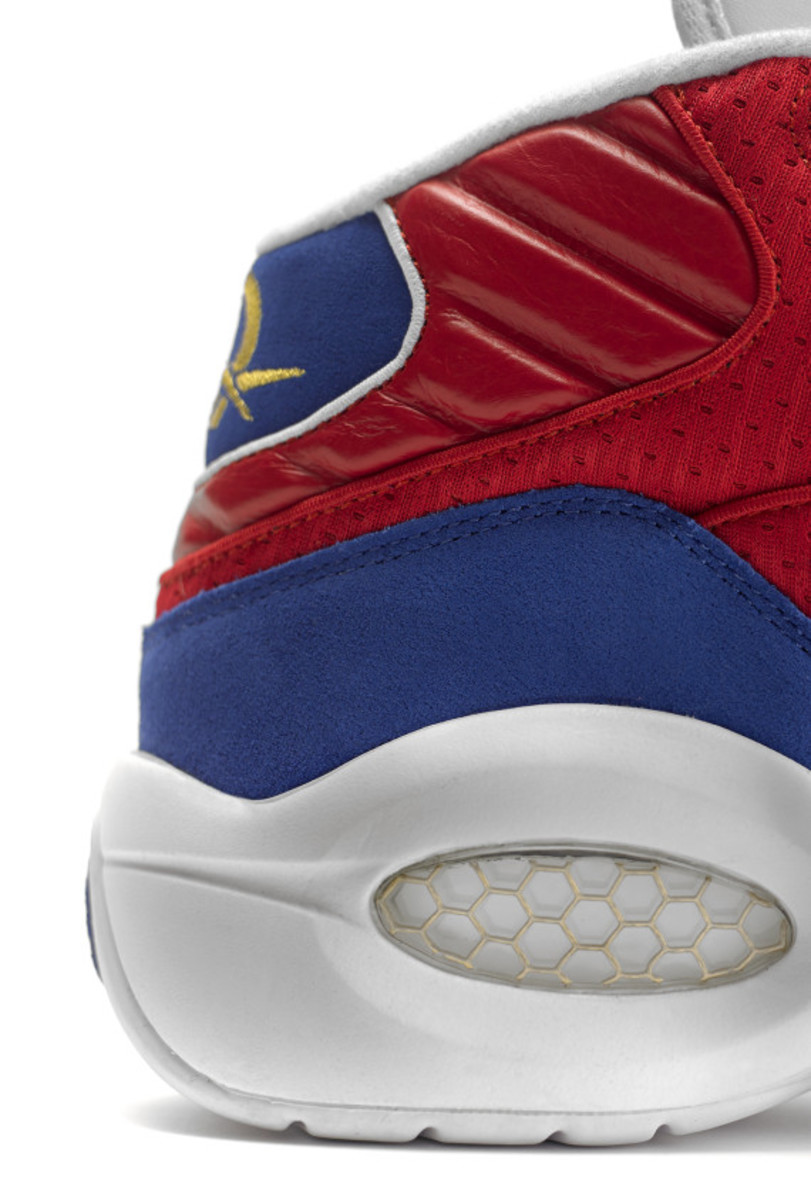 Reebok Banner Question - Allen Iverson's Jersey Retirement Edition - 6