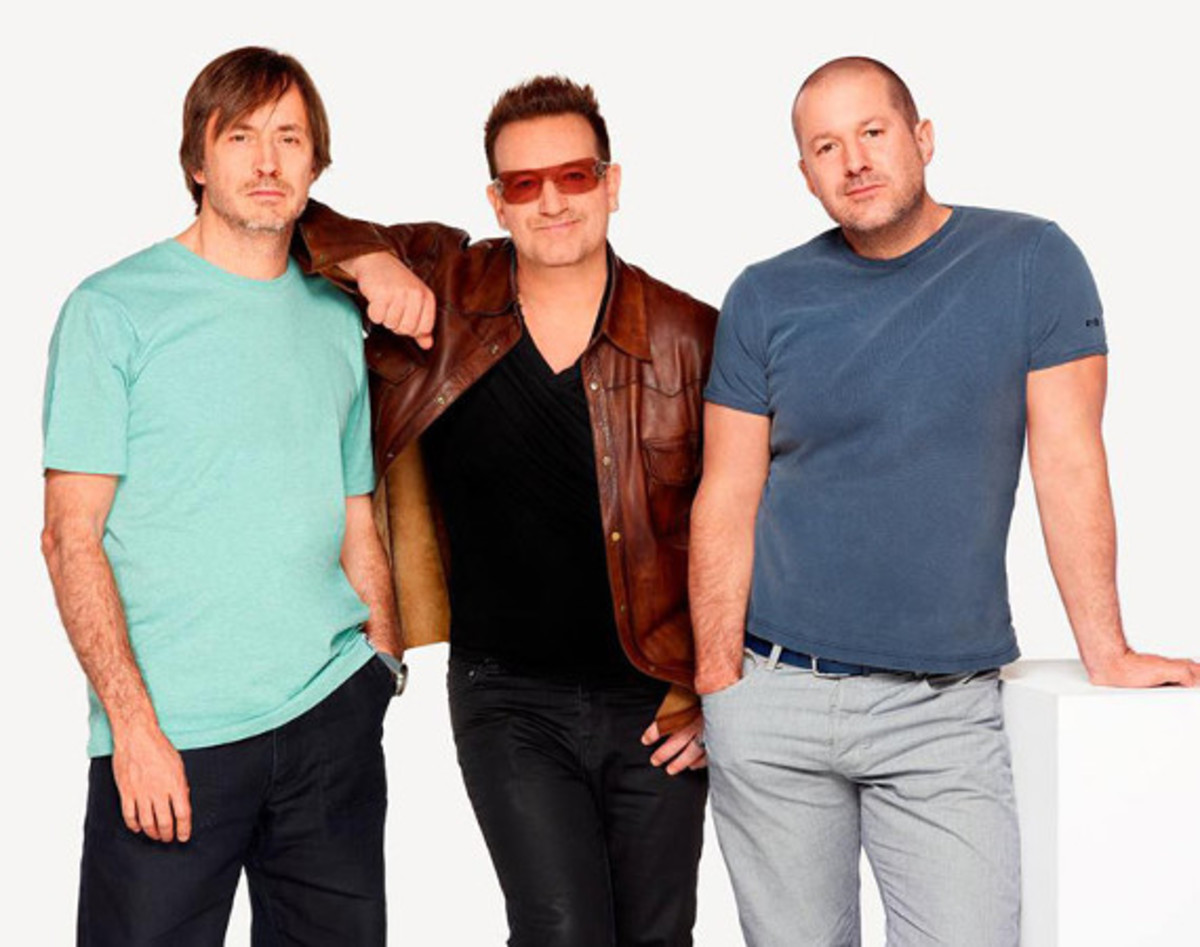 sir-jonathan-ive-and-marc-newson-team-with-bono-for-red-auction-01