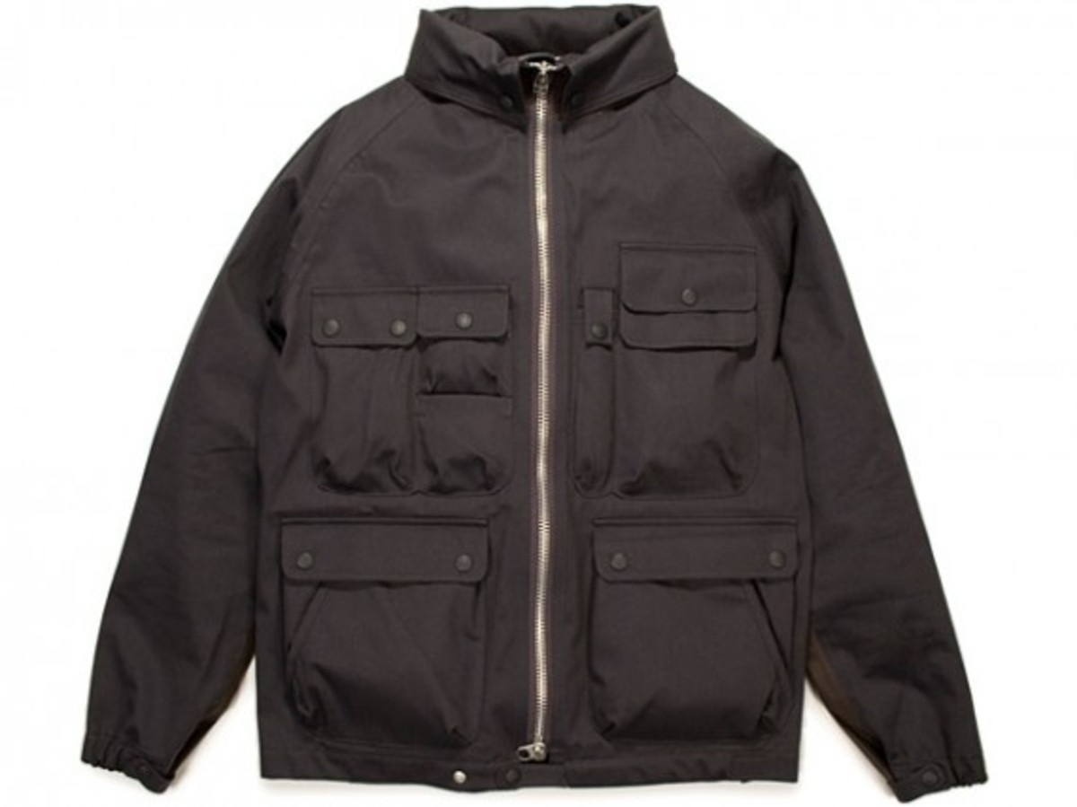 white-mountaineering-aw-10-collection-2