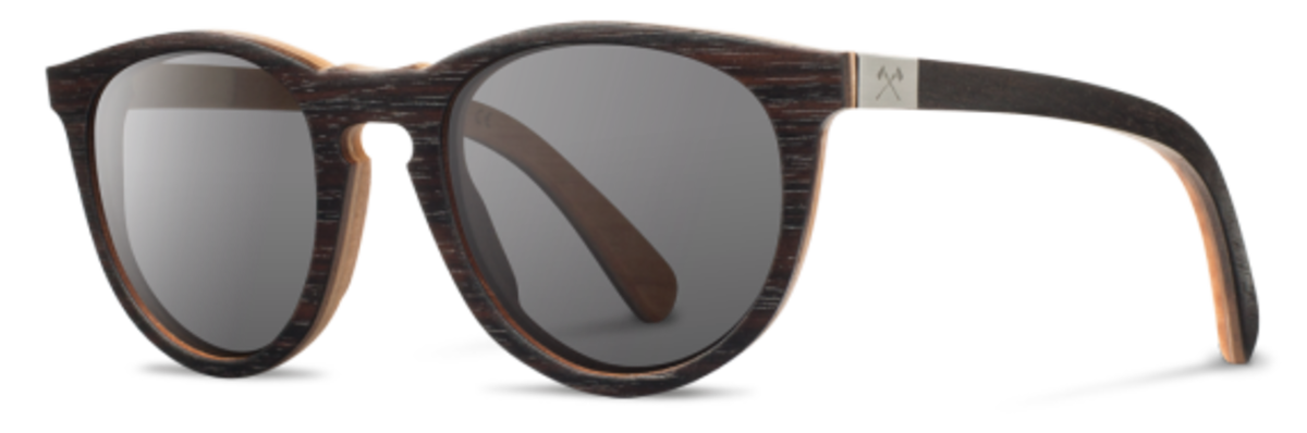 shwood-select-collection-03