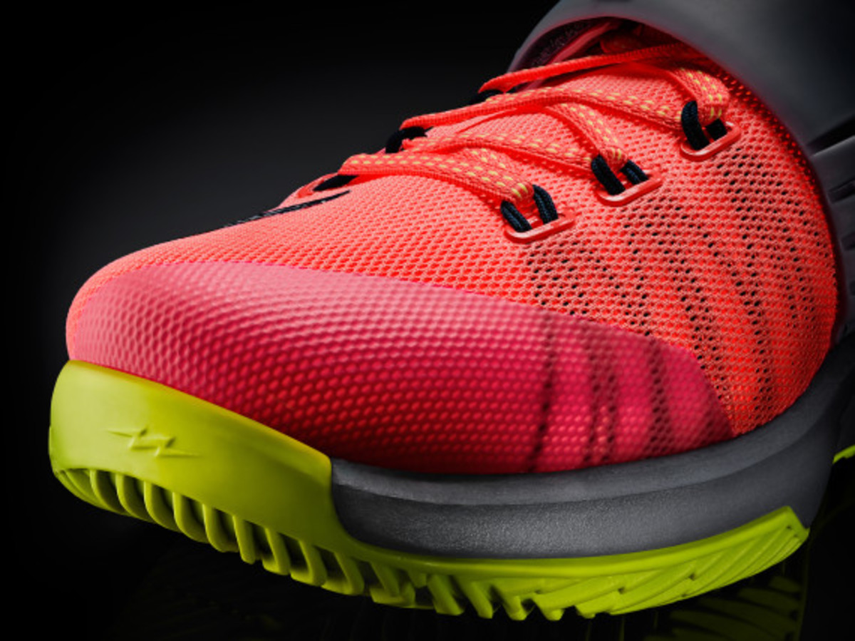Nike KD 7 - Officially Unveiled - 5