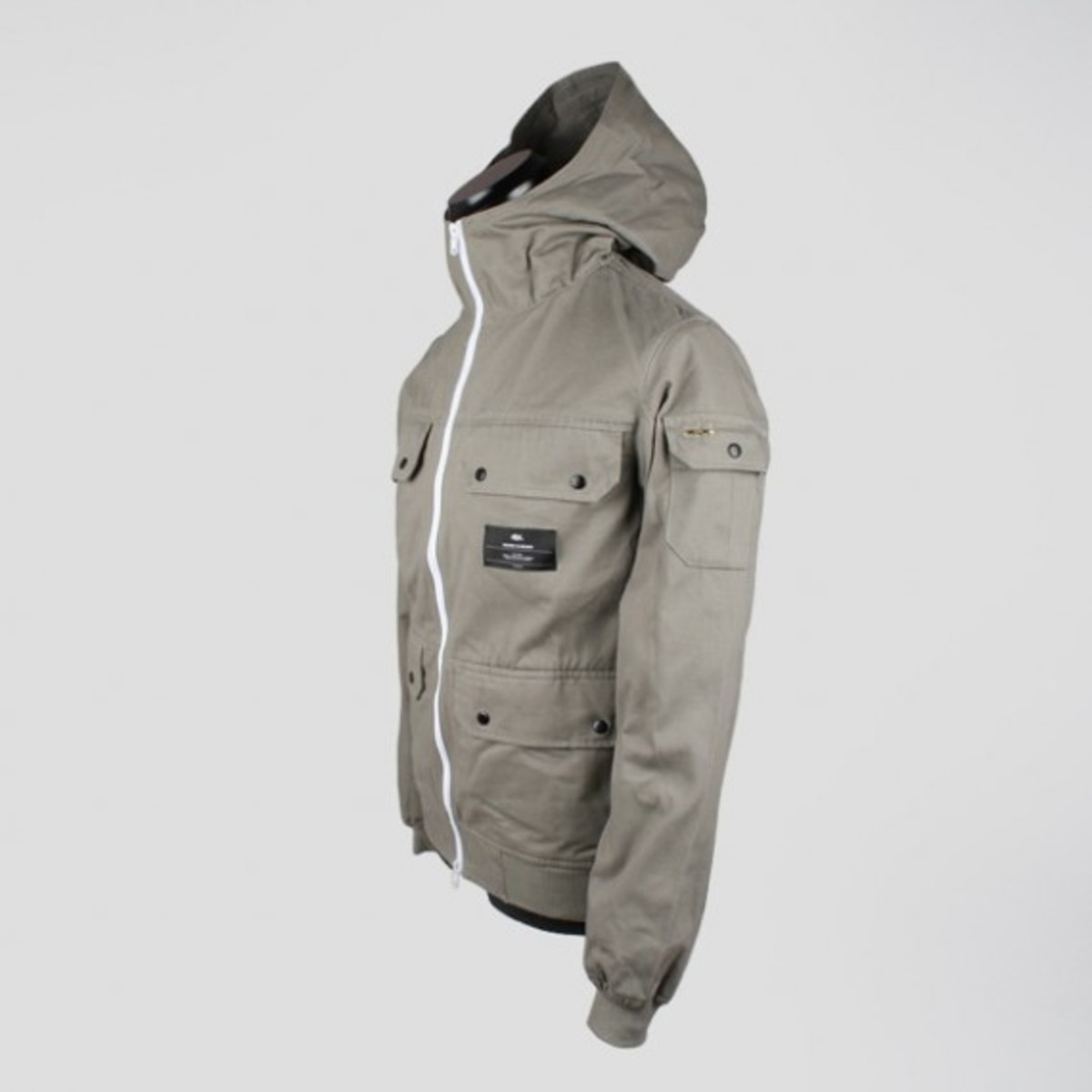 STPL-Scott-Hooded-Jacket-SP11_5