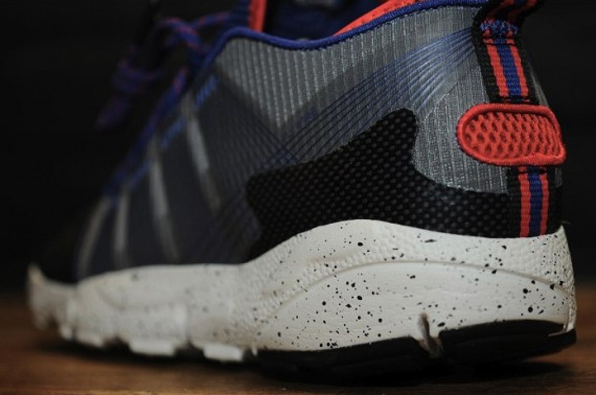 nike-air-footscape-motion-climbers-pack-05