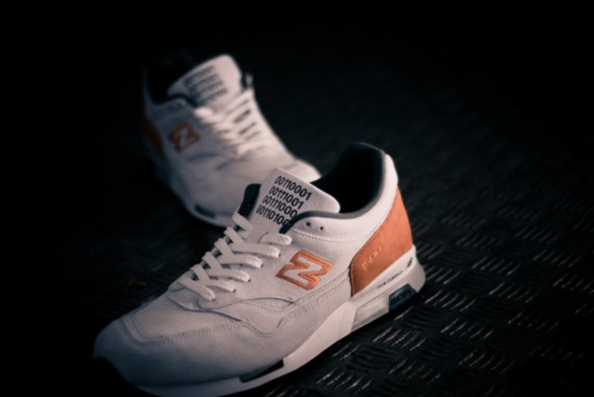 new-balance-1500-binary-2