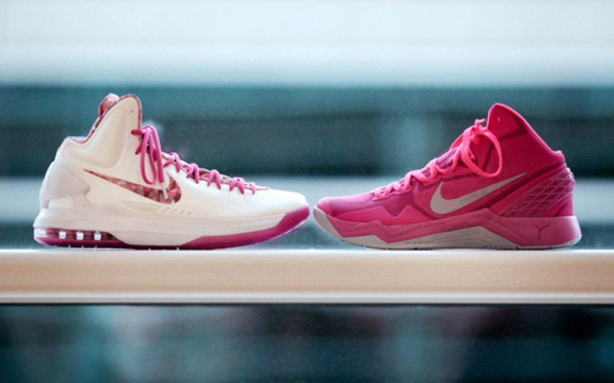 nike-kd-v-aunt-pearl-2013-kay-yow-collection-01