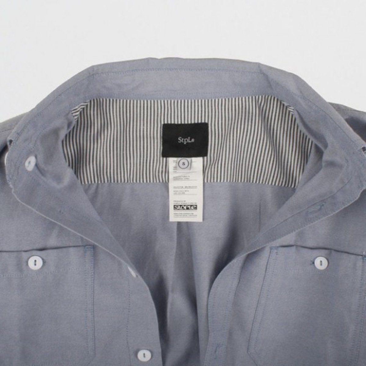 STPL-Freeman-Long-Sleeve-Button-Shirt-SP11_3