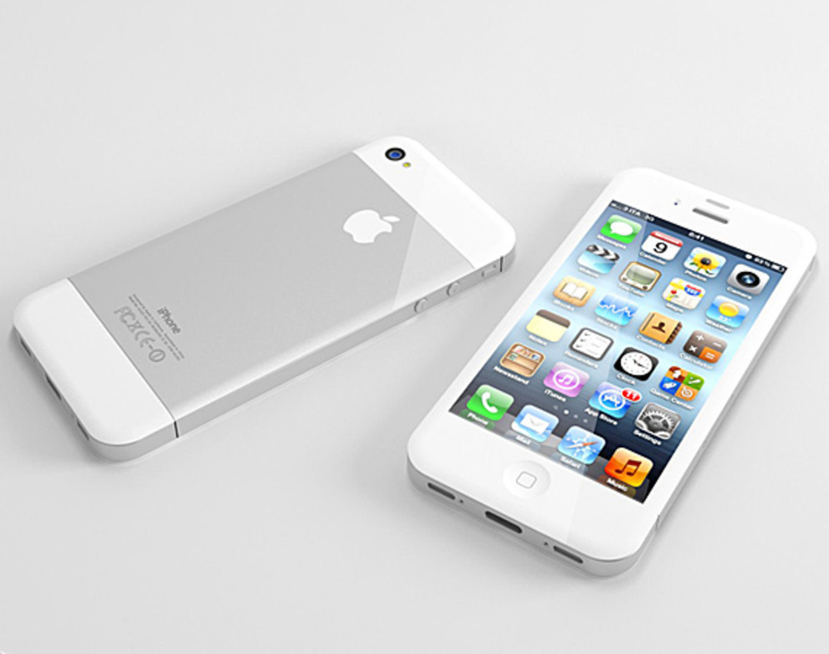 apple-iphone-5-silver-edition-concept-ciccarese-design-01