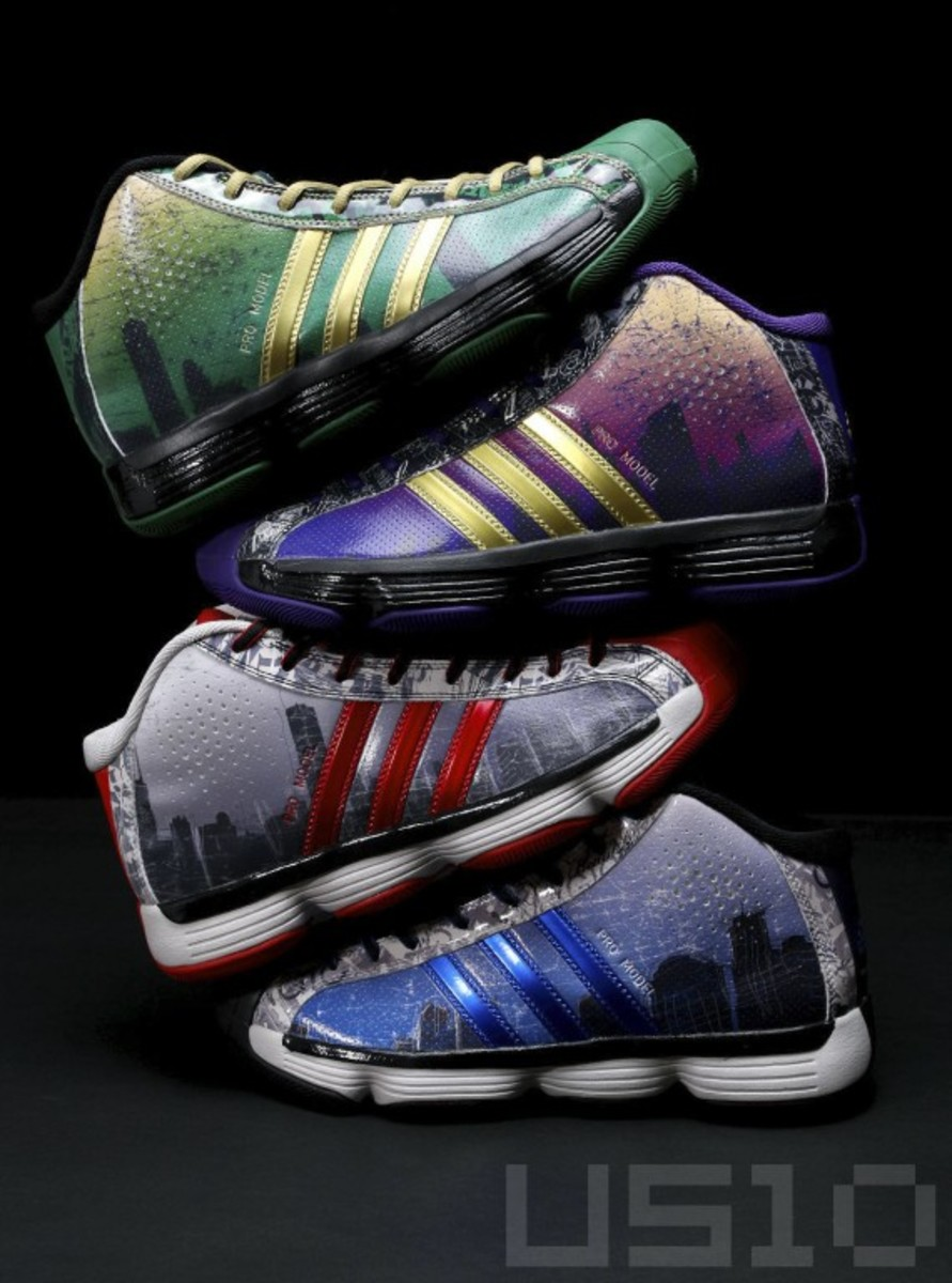 adidas-pro-model-2010-nba-city-pack-01