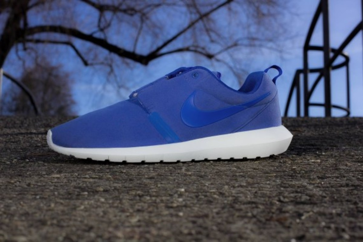 Nike Roshe Run Natural Motion - March 2014 Releases - 10