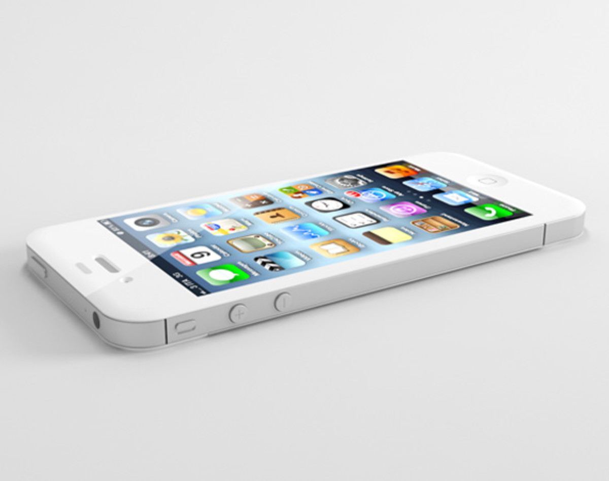 apple-iphone-5-silver-edition-concept-ciccarese-design-04