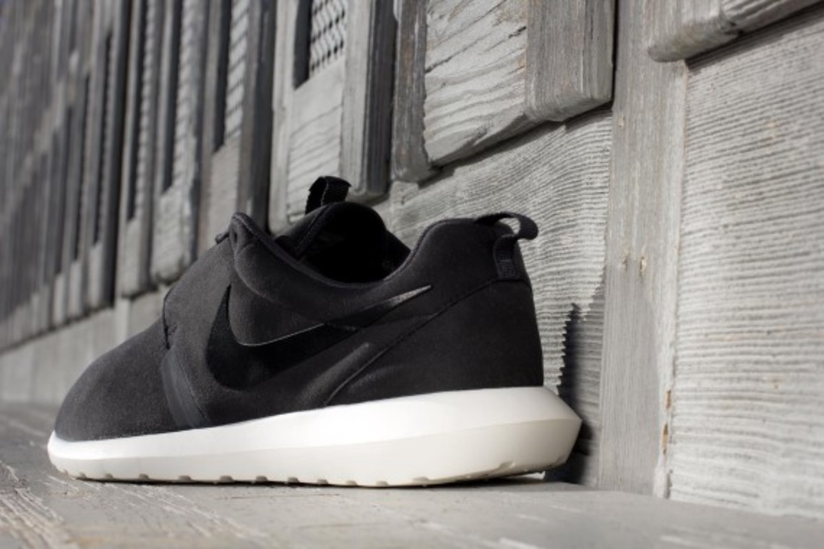 Nike Roshe Run Natural Motion - March 2014 Releases - 7