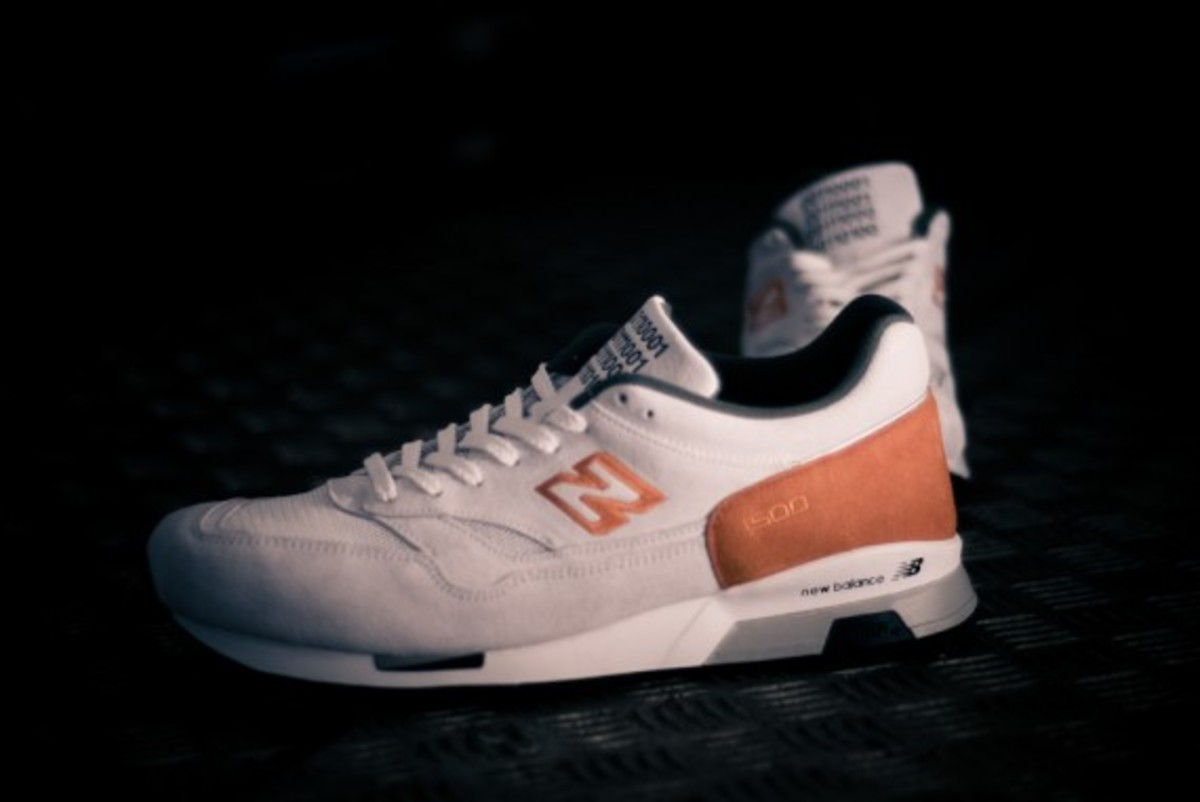 new-balance-1500-binary-4