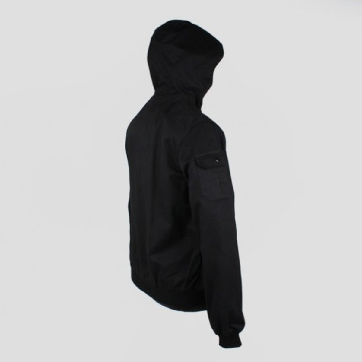 STPL-Scott-Hooded-Jacket-SP11_2