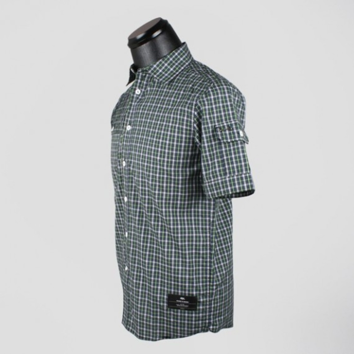 STPL-West-Short-Sleeve-Button-Shirt-SP11_2