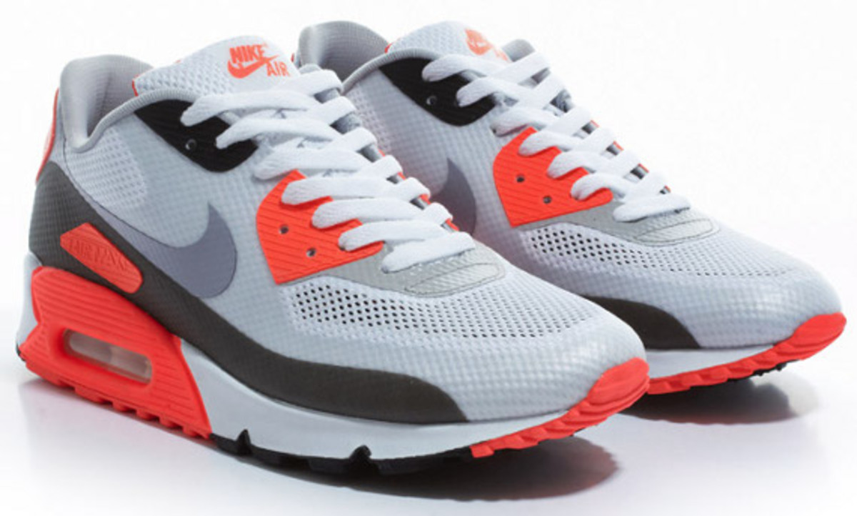 am90-ct-barbecue-03