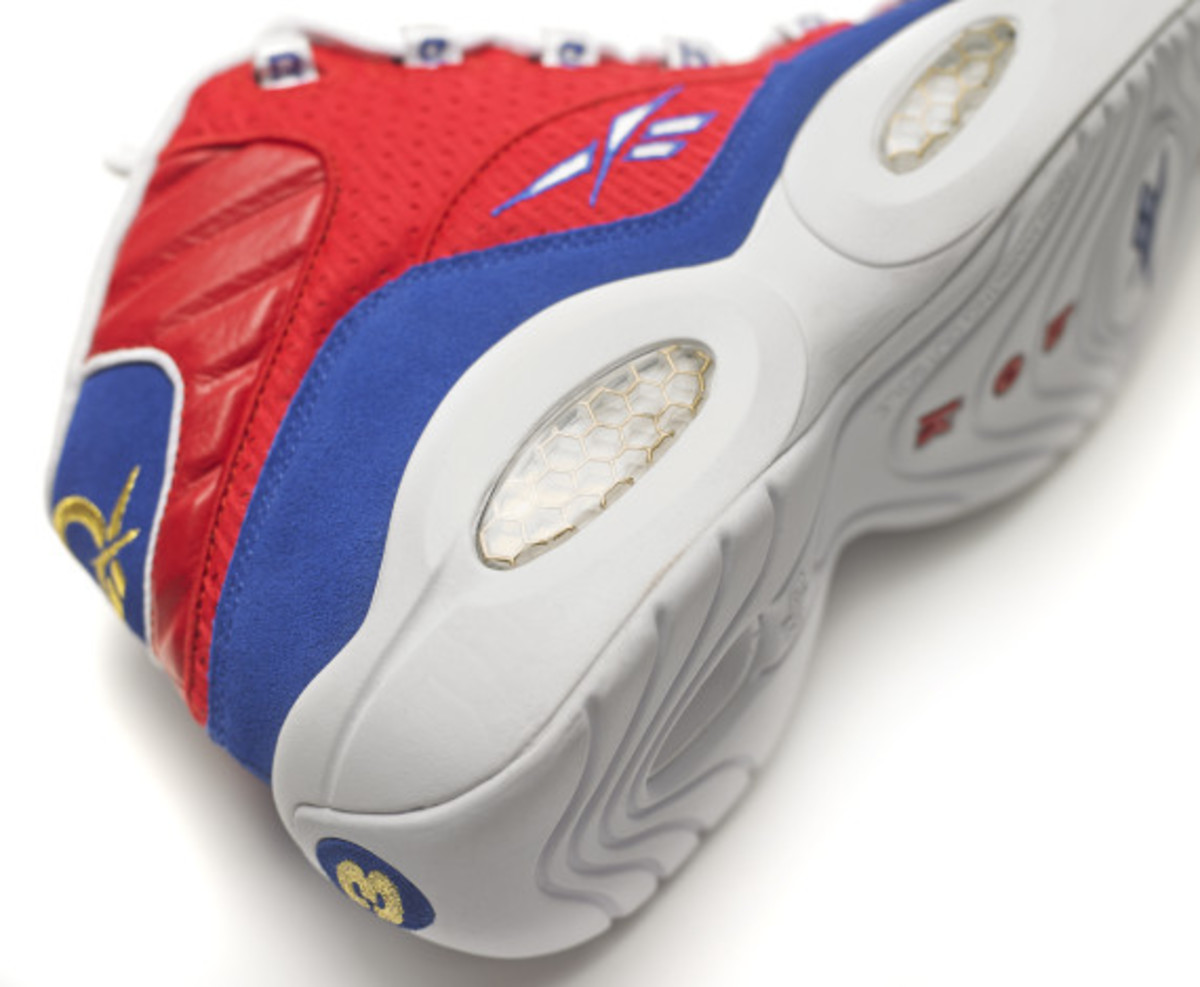 Reebok Banner Question - Allen Iverson's Jersey Retirement Edition - 3