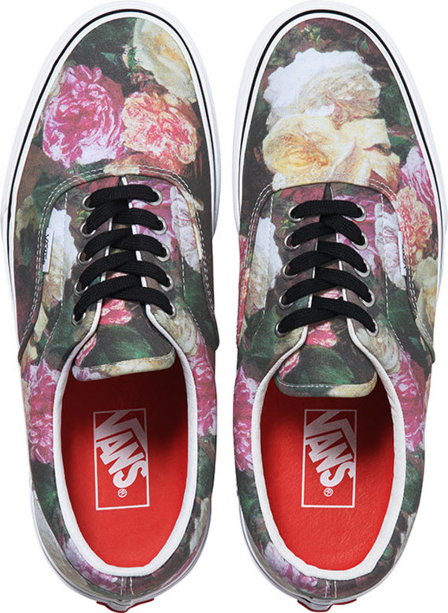 supreme-x-vans-power-corruption-and-lies-collection-spring-2013-3
