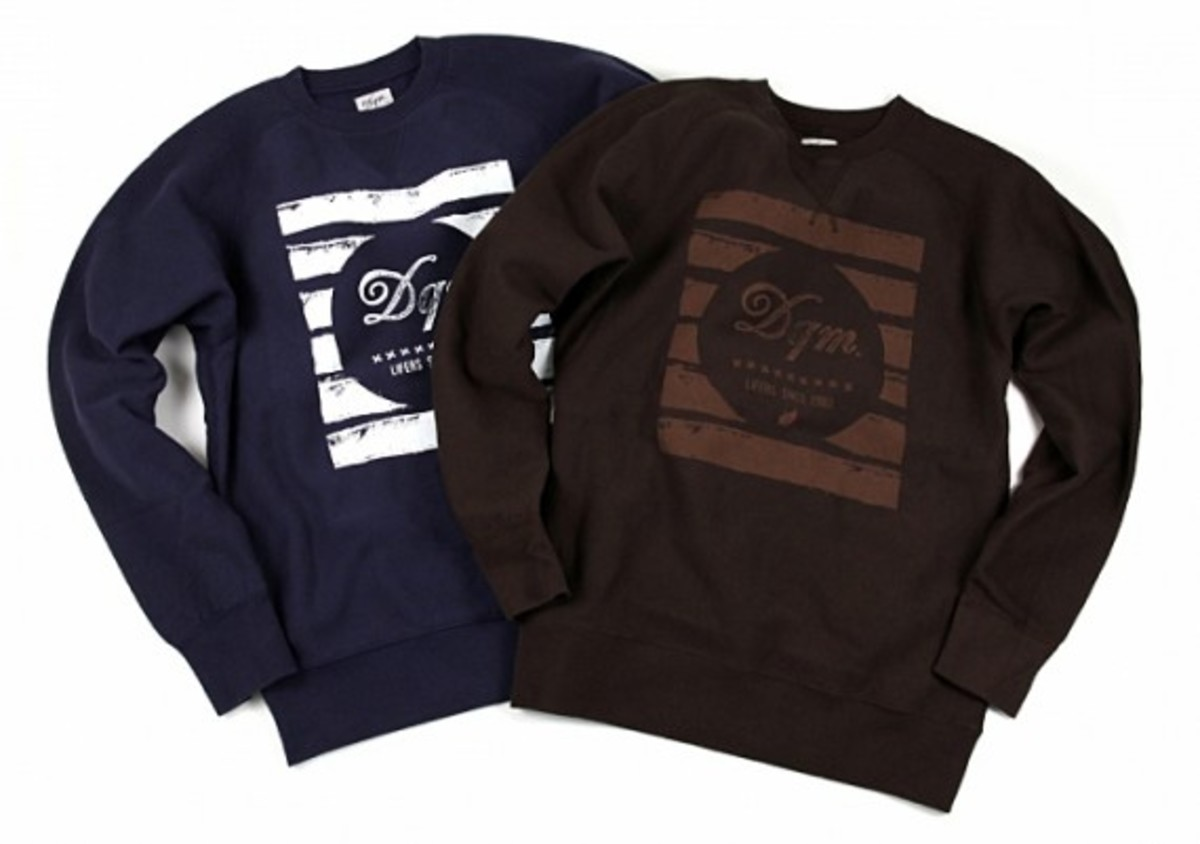 dqm-fall-2010-t-shirt-sweatshirt-07