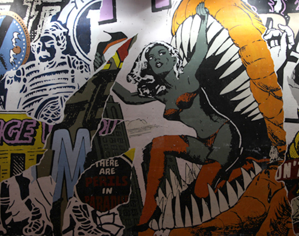 faile-houston-street-bowery-mural-04