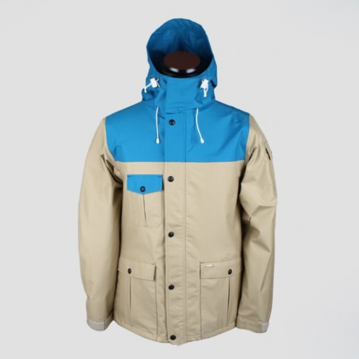 STPL-Gondry-Tech-Jacket-SP11_1