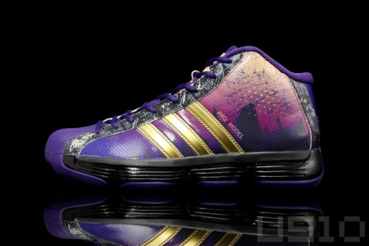 adidas-pro-model-2010-nba-city-pack-05