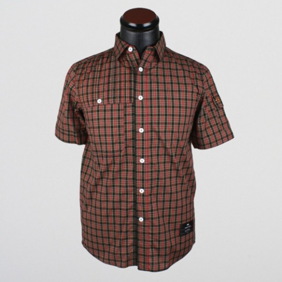 STPL-West-Short-Sleeve-Button-Shirt-SP11_4