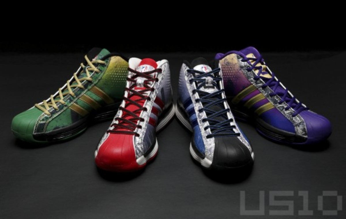 adidas-pro-model-2010-nba-city-pack-02