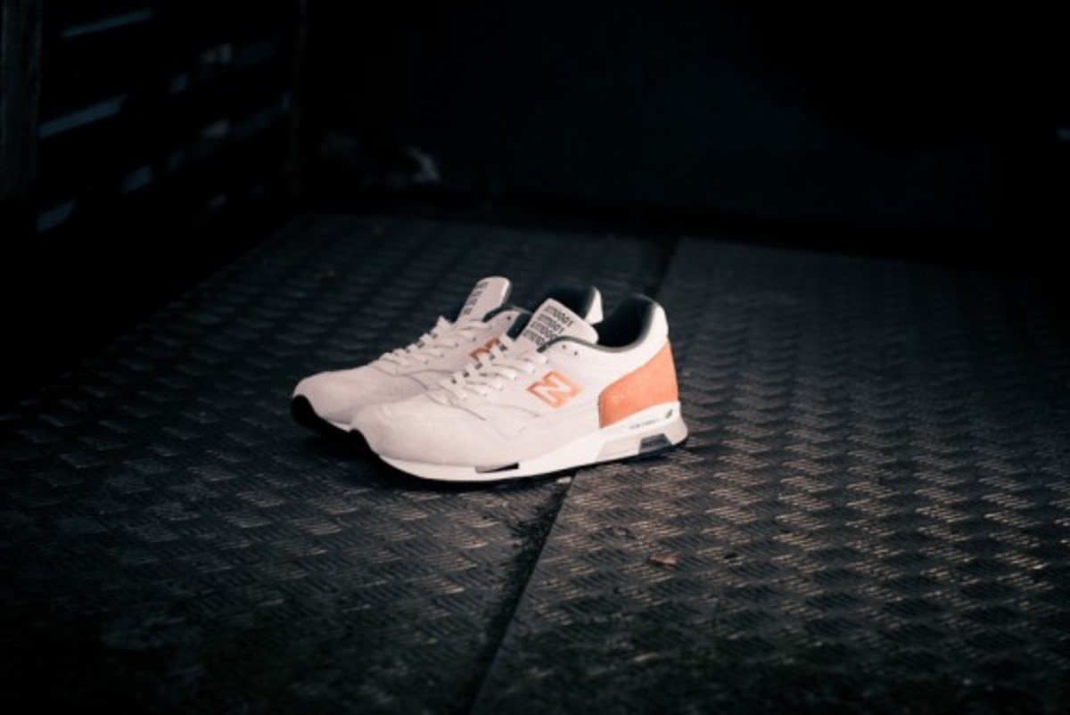 new-balance-1500-binary-1
