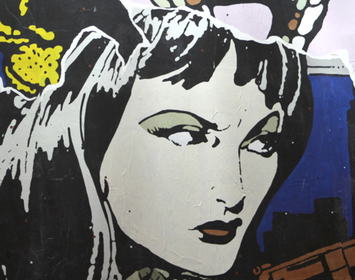 faile-houston-street-bowery-mural-06