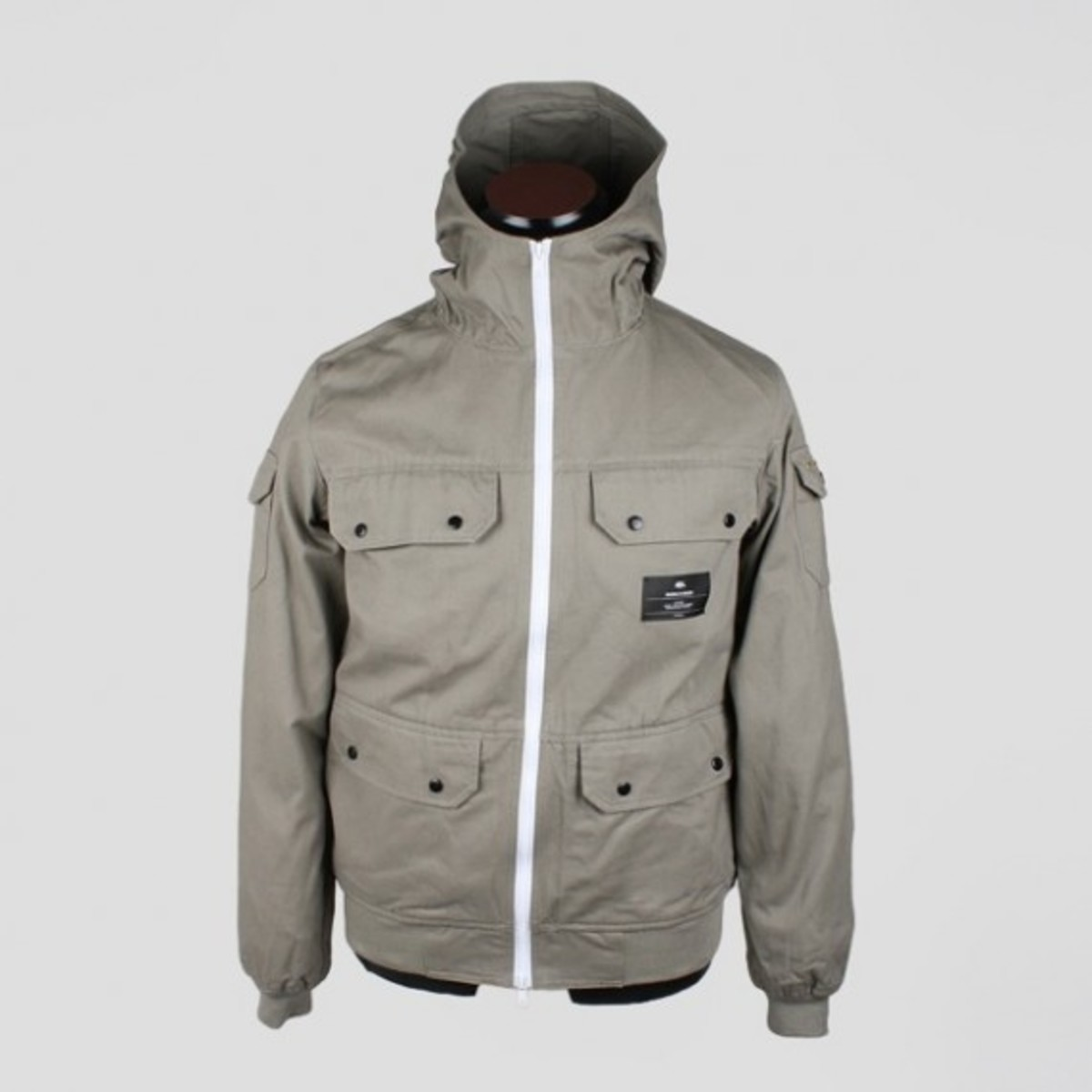 STPL-Scott-Hooded-Jacket-SP11_4