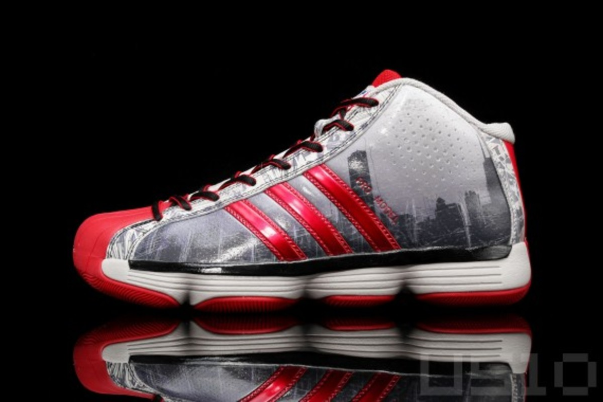 adidas-pro-model-2010-nba-city-pack-03