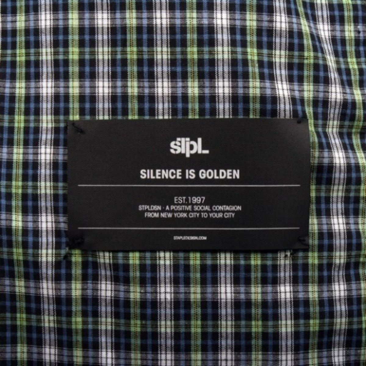 STPL-West-Short-Sleeve-Button-Shirt-SP11_6b