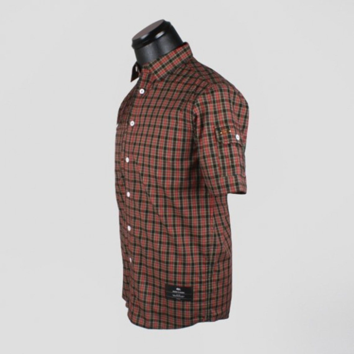STPL-West-Short-Sleeve-Button-Shirt-SP11_2b
