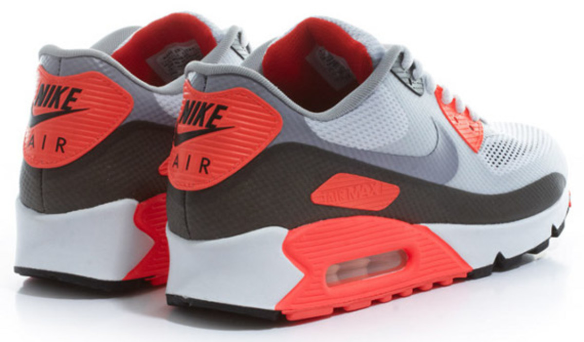 am90-ct-barbecue-05