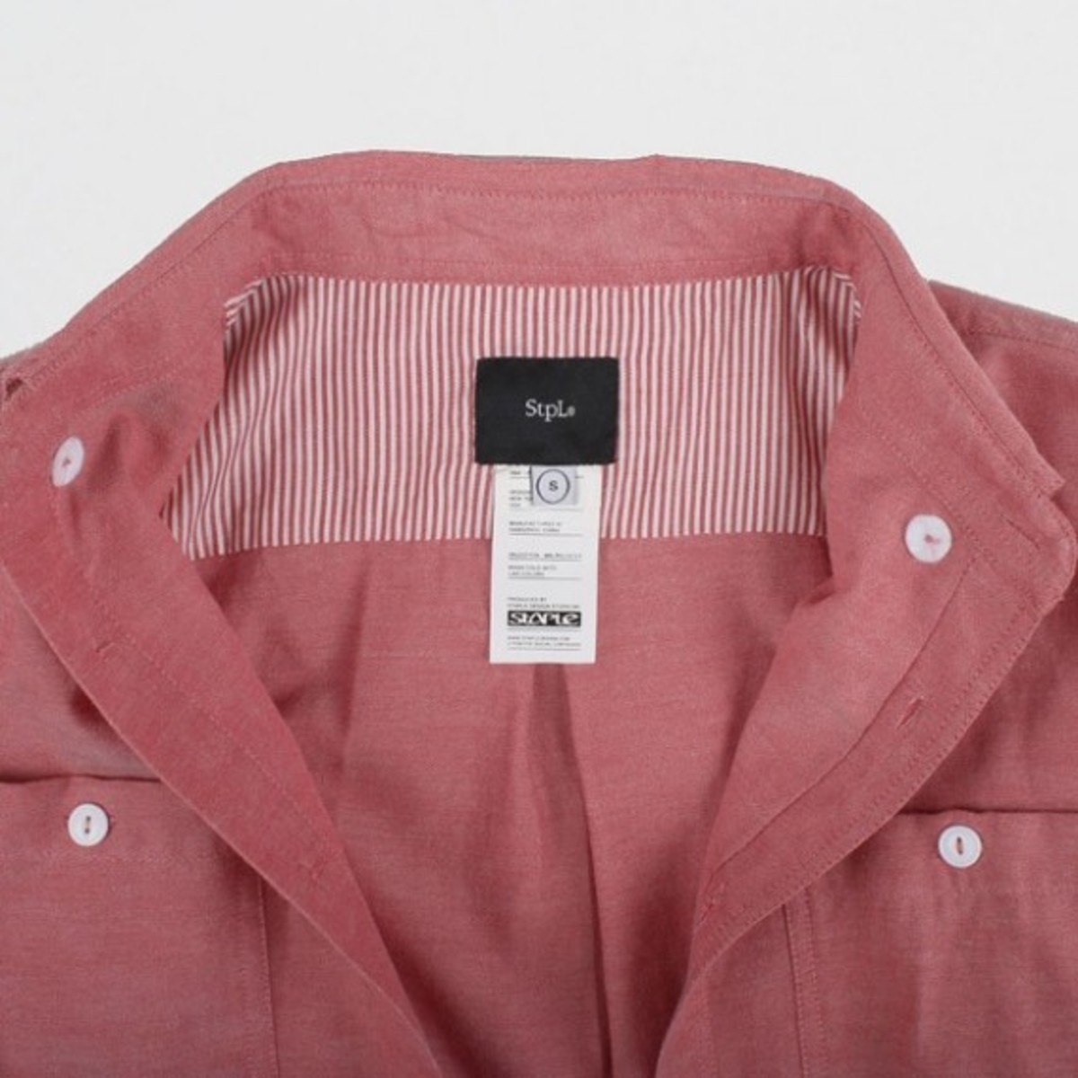 STPL-Freeman-Long-Sleeve-Button-Shirt-SP11_8