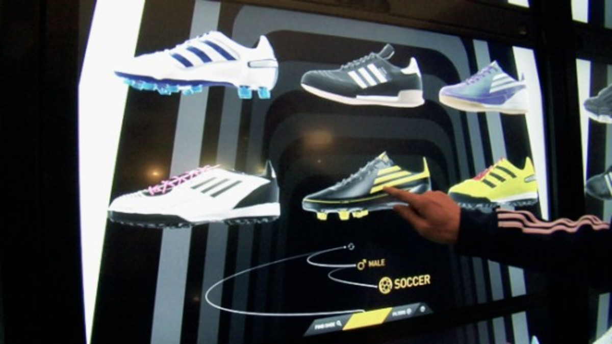 intel-adidas-virtual-footwear-wall-01