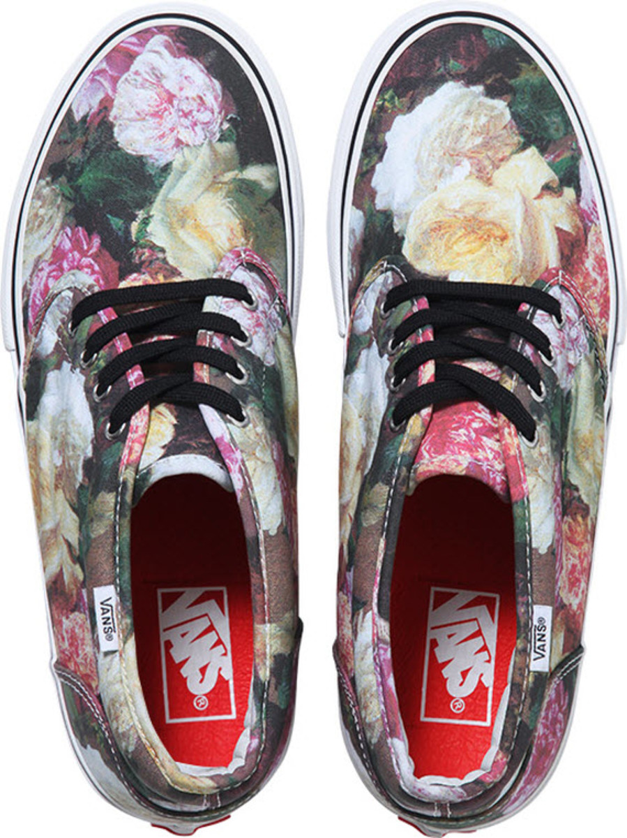 supreme-x-vans-power-corruption-and-lies-collection-spring-2013-2