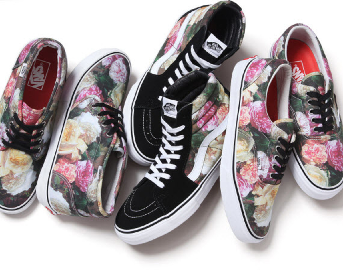supreme-x-vans-power-corruption-and-lies-collection-spring-2013-1