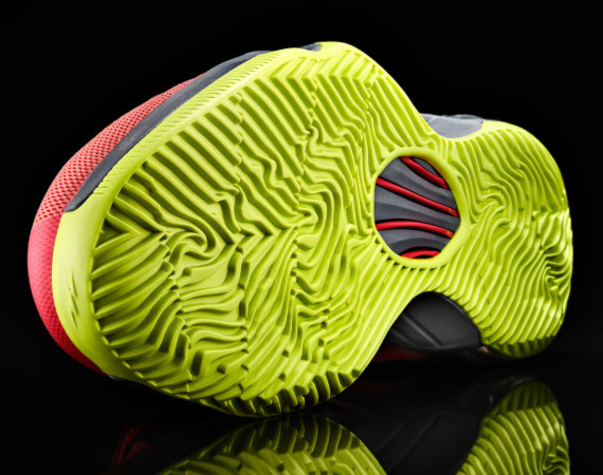 Nike KD 7 - Officially Unveiled - 4